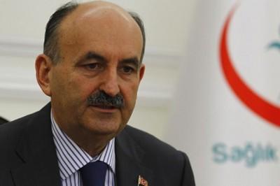 Çalışma Bakanı'ndan Flaş Kıdem Tazminatı Açıklaması