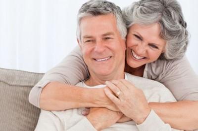Çalışmadan İsteğe Bağlı Emekli Olmak Mümkün!