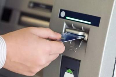 Bir ATM Makbuzu Bile Fazla Mesai Delili Olabilir!