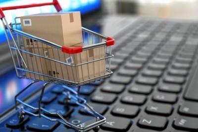 E-Ticarette Güven Damgası Hakkında Bilmeniz Gerekenler