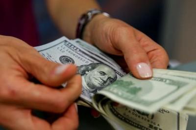 Merkez Bankası'ndan Önemli Dolar Açıklaması
