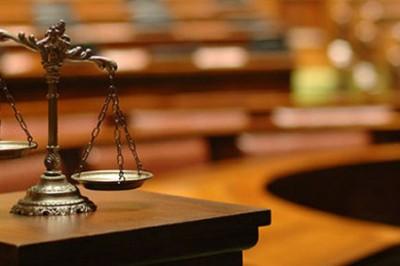 Adli Tatil ve Vergi Yargısı