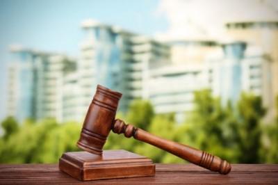 Kamu ve Özel Hukuk Tüzel Kişileri Tarafından Müzayede Yoluyla Yapılan Taşınmaz Satışları