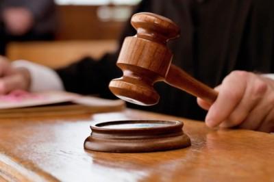 Arsa Değerlerine Karşı Açılan Davalarda Usul Sorunları