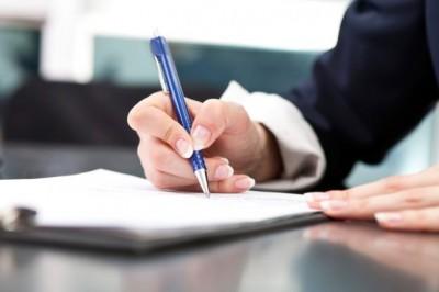 Şirketler Topluluğu ve Hakimiyet Sözleşmeleri