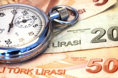 Kredi Borçları Yeniden Yapılandırılacak