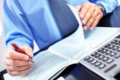 Şirketlerin Tasfiyesi ve Bilançoda Yer Alan Fonların Vergileme Durumu (2)