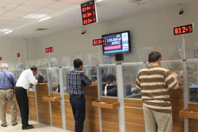 Bayramda Bankalar, PTT, Vergi Dairesi, Noterler Açık Mı? Kurban Bayramı'nda Hangi Devlet Daireleri Çalışıyor?