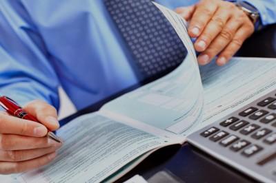 Şirketlerin Tasfiyesinde Bilançoda Yer Alan Fonların Vergileme Durumu