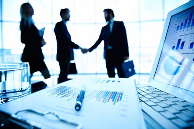 Kârını Sermayeye Ekleyen Şirketlerin Ortağı Şirketler İçin Önemli Bir Karar (2)