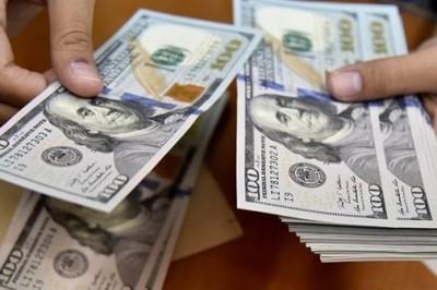 Herkes Merak Ediyor: Dolar Neden Yükseliyor?