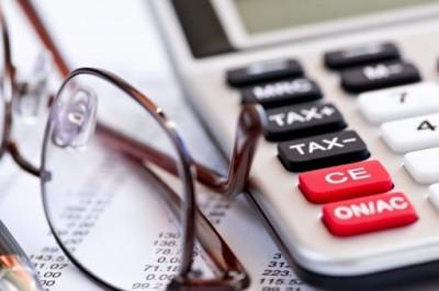 Vergi İncelemesi-Düzeltici Beyan ve Vergi Suçu