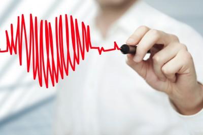 Çalışanın Kalp Sağlığı Nasıl Korunmalı?