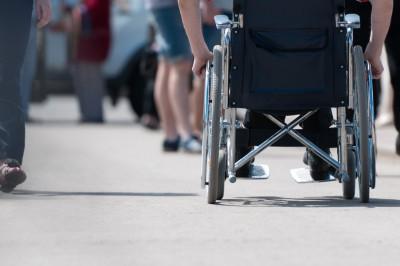 Engelli Hakkıyla Emekli Olan Destek Primine Tabi Şekilde Çalışabilir