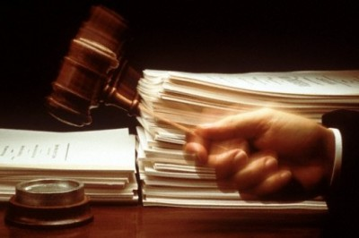 Maliye Özel Esaslarda Yargı Kararlarını Tanımıyor Mu?