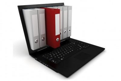 e-Defterleriniz Güvende Mi? (1)