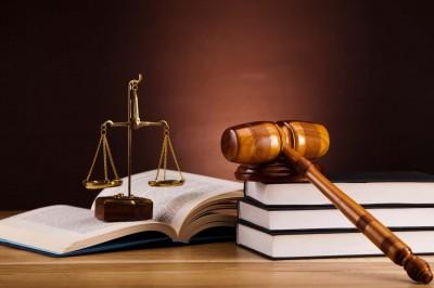 Vergi Ceza Davalarında Çifte Yargılama ve Cezalandırma Yasağı: NE BİS IN IDEM Nedir?