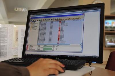 Muhasebe Hukukunda: Siber Suçlar ve Muhasebe İşlemleri