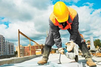 İş Güvencesinde İşçinin Davranışlarından Kaynaklanan Geçerli Nedenler