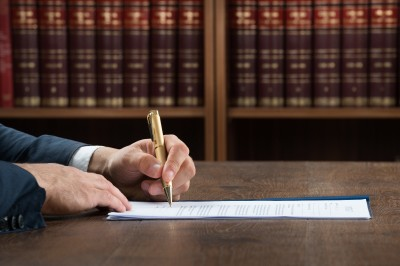 Yeni Vergi Kanunları Tasarısı