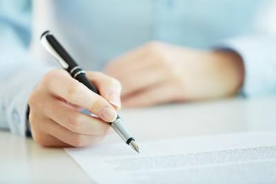İstifa Dilekçesinde Haklı Sebebi Yazmak Gerekir Mi?