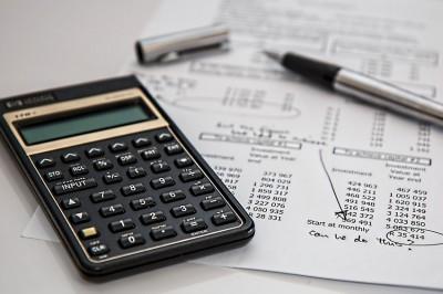 Vergi Mahkemesinde Dava Açma Süresinin Başlaması İçin Uzlaşma Tutanağının Ayrıca Mükellefe Tebliği