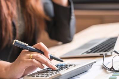 İflası İstenen Şirketlerde Vergi Tebligatı Kime Yapılacak?