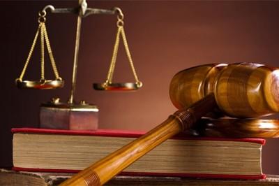 7061  Bazı Vergi Kanunları ile Diğer Bazı Kanunlarda Değişiklik Yapılmasına Dair Kanun
