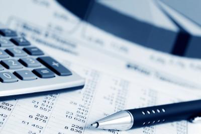 Şirket Aktifindeki Gayrimenkulün Değer Artışı Bilançoya Nasıl Aktarılır?