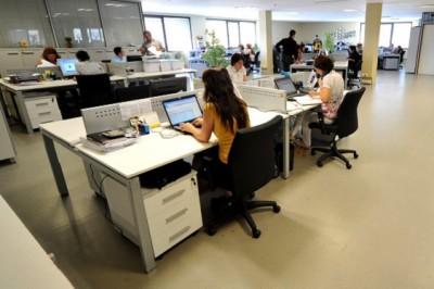 4.5 Milyon Çalışan Otomatik BES'e Girecek