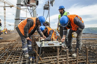Taşeron İşçilerinde Kadroya ve Şirketlere Geçiş Şartları