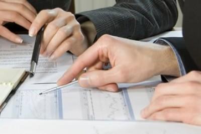 Vergi İncelemesinde Süreç Yönetimi ve Aramalı Vergi İncelemeleri Üzerine-III