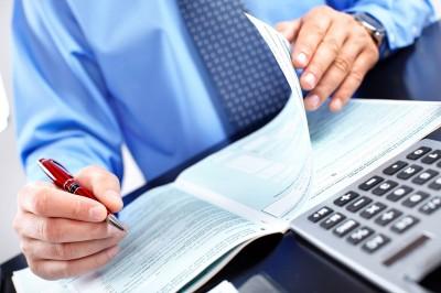 Şirketler Topluluğu Raporlarını Düzenlemeyi İhmal Etmeyin