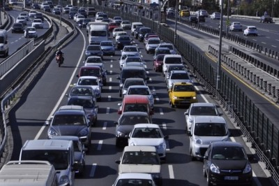 1997 veya Daha Eski Araçlarda Hurdaya Ayrılma ve MTV - Trafik Para Cezalarının Silinmesi Prosedürü