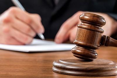 Vergi Mahkemesi Kararlarının Asliye Ceza Mahkemesine Etkileri (VUK Md.359)