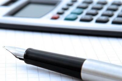 2018 Yılında Uygulanacak Vergi Had Ve Tutarları