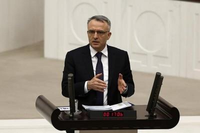 Maliye Bakanı Açıkladı! Yeni Destekler Geliyor