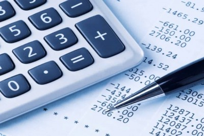 Damga Vergisi Maliyeti Ve Gümrük