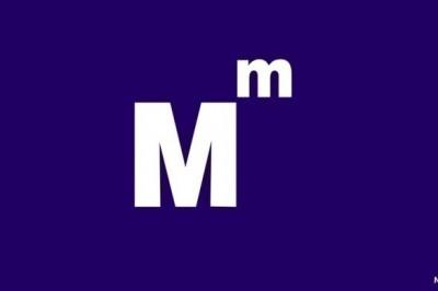 SMMM ve YMM'lere Tebliğ Edilen Ödeme Emirlerinin Eki-Dayanaklarının Tebliğ Zorunluluğu