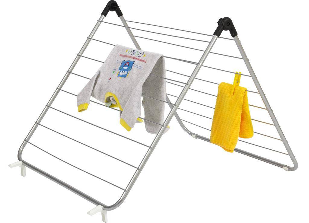 Filplast Vitalyty Foldable Bathtub Drying Rack 10m Muller Kitchen