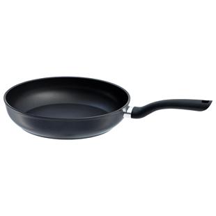Fissler Frying Pan 28cm