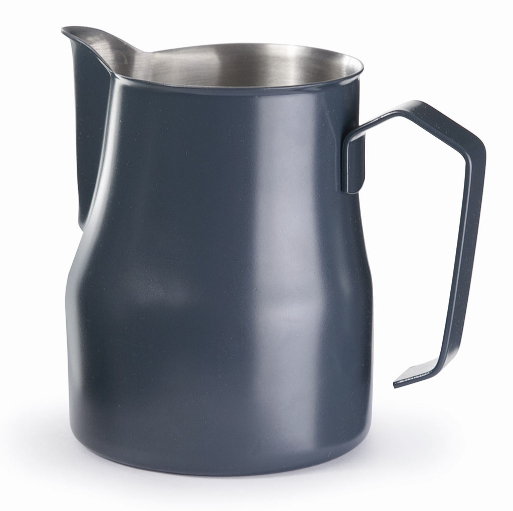 Stainless Steel 30 x 30 x 30 cm White LACOR Thermo Jug