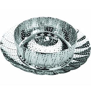 2af3edffc7c5f9 Accessoires de cuisson à vapeur - Muller kitchen and tableware