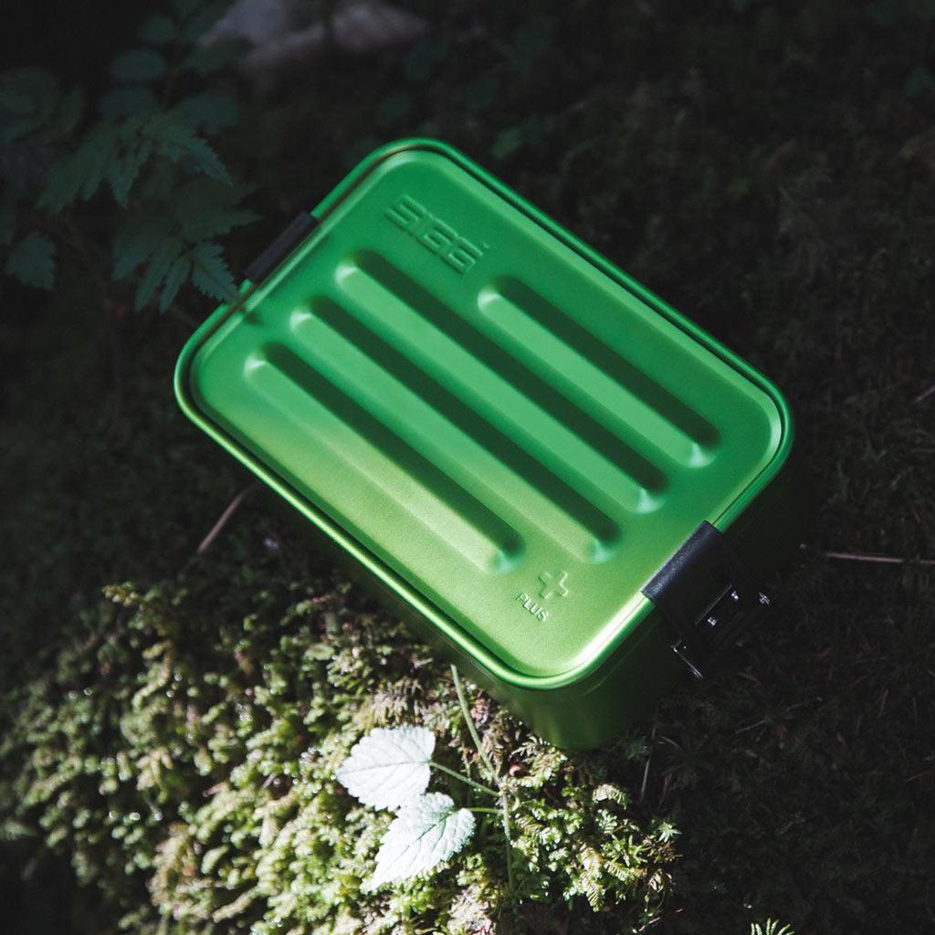 Plastic Tableware Storage