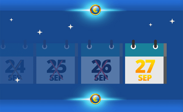 Epic format changes coming to Euromillions this very night