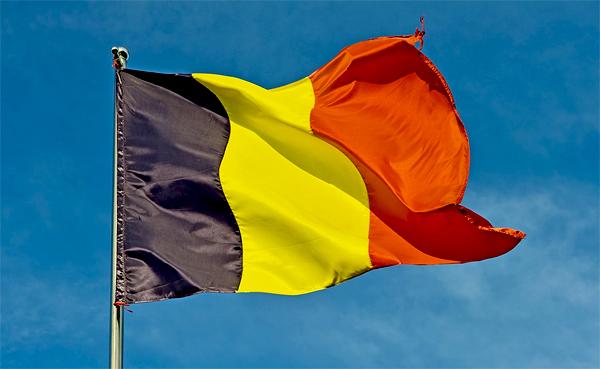 Årets största Euromillions-jackpott går till Belgien – 1,6 miljarder kronor
