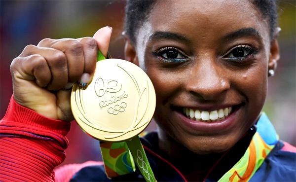 Voisiko SuperEnaLoton 123 700 000 €:n päävoitto auttaa sinua hankkimaan olympiamitalin?
