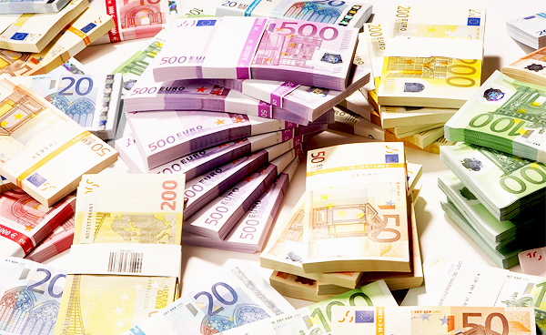 SuperEnaLotto rolls over again – €129.800.000 prize offered on Saturday