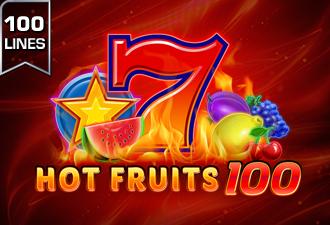 Игровые автоматы hot fruits торренты без регистрации игровые автоматы