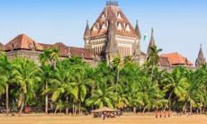 High Court, Mumbai